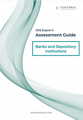 Bank and Depository Institution Assessme