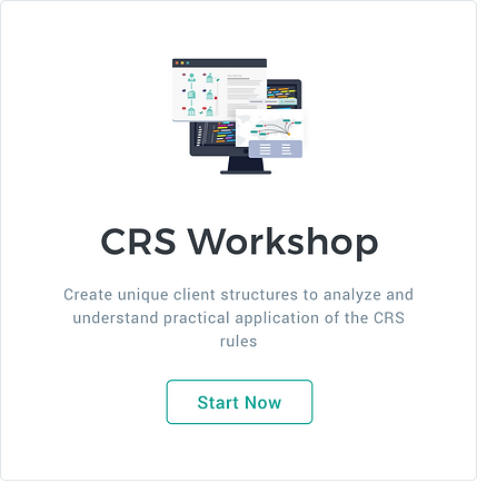CRS workshop.png