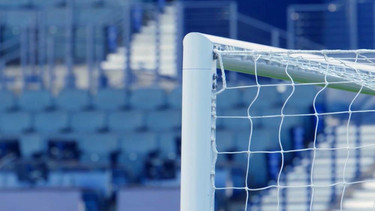 Scottish Football Association