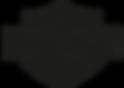 Logo-Bulldogs.png