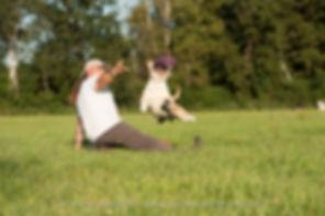 Hundezentrum-Peter-Löser-web-447.jpg