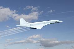 Concorde- Fujimaki Report.jpg