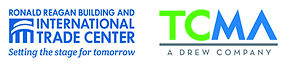 RRBITC.TCMA.logo.lockup.horizontal.PRINT