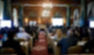 HSR Seminar Room.jpg