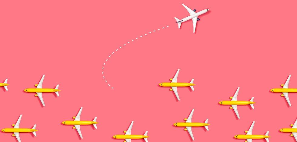 IATA aviation trends 2020 2021_edited.jpg