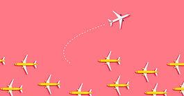 IATA aviation trends 2020 2021.jpg