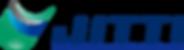 JITTI Logo.png