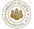 Embassy of Japan.png