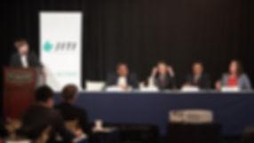 Panel Discussion.jpg