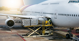 Air Cargo Trends 10.2020.png