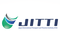 JITTI Logo (new).png