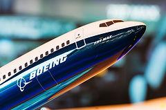 737 Fujimaki 11.5.2020.jpg