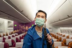 Airplane Passenger covid.jpg