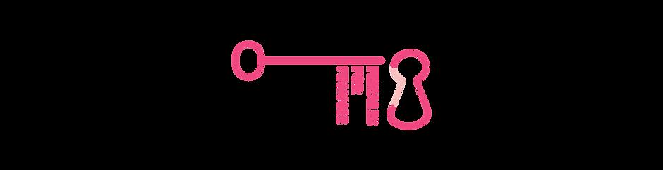 fff header logo.png