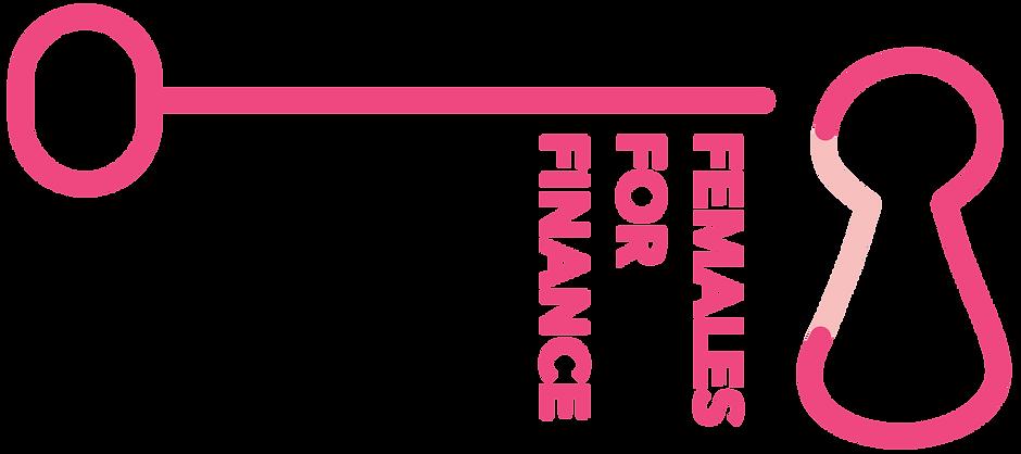 FfF logo_FfF logo.png
