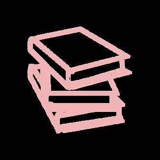 Wider Artboard books-03.png