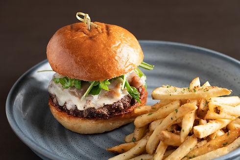 Quiora - Here & Now Burger _KZT2640.jpg