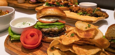 BLT Akaushi Prime Burgers_edited.jpg