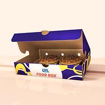 Foodpackbox.png