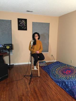 Shakti Studio