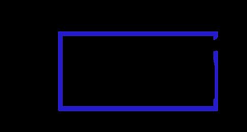 3_ECRA_logo 1.png