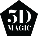 Logo 5D 600x600_02.png
