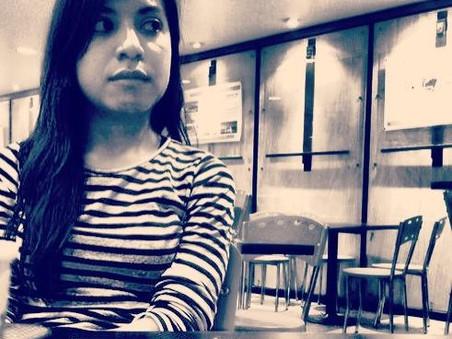 Três perguntas para Mariana Dianela Torres