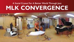 convergencia_mlk_poster_02-joergen-gee