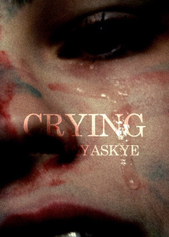 chorar_poster_vertical-crying_poster_0