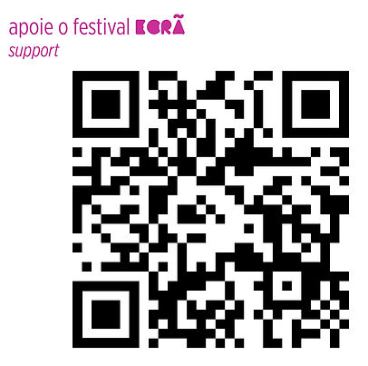 qr-code_4_festival_TEXTO.jpg