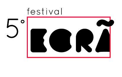 5_festival_ECRA_logo_FESTIVAL.jpg