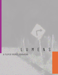 lumens_poster-lumens-_-poster-muriel