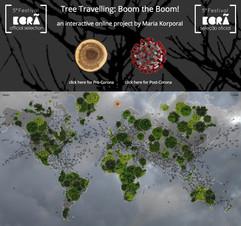 tree_travelling_poster_01-maria-korpor