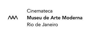 logo_CINEMATECA_MAM.jpg