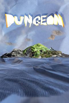 masmorra_poster-poster_dungeon-jrm