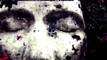 SUA EXISTÊNCIA COMEÇOU NESSA HORA (It's Existence Commenced This Hour) Wolfgang Lehmann, Suécia/Malásia, 2019, 60 min.  Sinopse: Uma meditação cinematográfica, uma pintura baseada no tempo, acompanhada por uma música minimalista com um som de sino metálico. Paisagens transformadas digitalmente, um crânio e apenas pessoas pouco reconhecíveis como sombras são o material visual do filme. Première mundial.  Bio: Wolfgang Lehmann nasceu na Alemanha, em 1967. Com vinte e poucos anos, Wolfgang Lehmann começou a escrever críticas de cinema e começou a trabalhar para o clube de cinema no cinema municipal de Freiburg, cargo que ocupou até 2005. Desde 1994 Wolfgang Lehmann realizou e produziu seus próprios filmes, e exibiu seus filmes em diversos países. Retrospectivas de seus trabalhos foram mostradas em Berlim, Frankfurt, Main, Granada e Cagliari.  DATAS E HORÁRIOS DE EXIBIÇÃO – CINEMATECA DO MAM 13/07 – 19h (sessão com presença do diretor) 18/07 - 13h
