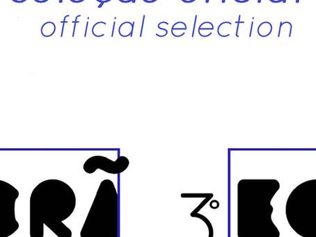 Confira a seleção de filmes do III Festival ECRÃ