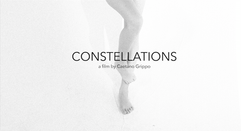 constellations-2png