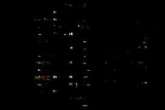 alem_ca_image_07-vitria-severojpg
