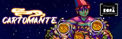 cartomante_poster_03-victor-corrapng
