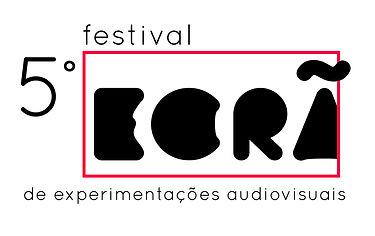 logo_5fest_ECRA_teste (1).jpg
