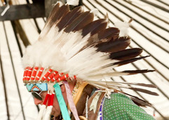 tribal_affairs_image_02-patricia-ribas