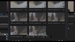 edicao_de_videos_image_04png