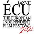 ECU logo 2021 BLACK.jpg