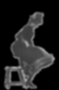 personagem_PB_separado_1.png