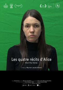 quatro_historias_de_alice_as_poster-le