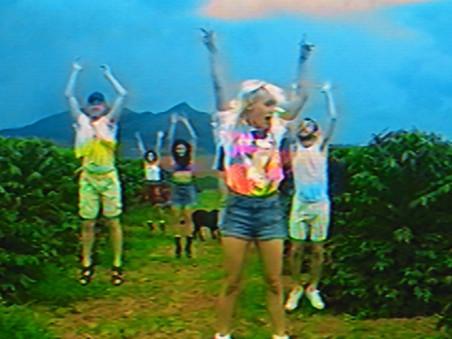 Os Jovens Baumann é o filme de abertura do Festival ECRÃ