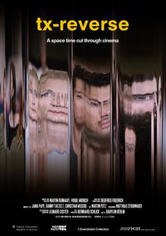 poster-tx-reverse-short-filmjpg