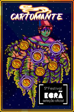 cartomante_poster_01-victor-corrapng