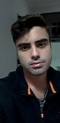 rian_rezende_2_5fecra.png